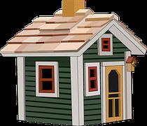 cottage-160367__180