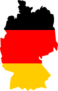 germany-890238_640