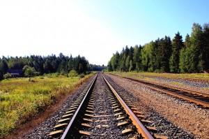railway-336702_640