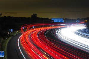 traffic-332857_640 (1)